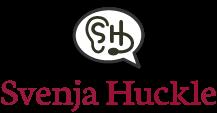 Svenja Huckle