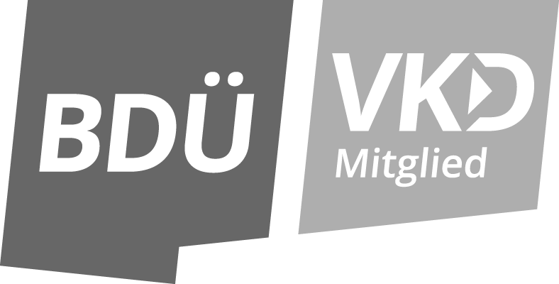 bdue_logo
